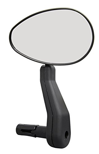 CatEye BM 500 G Bike Mirror product image