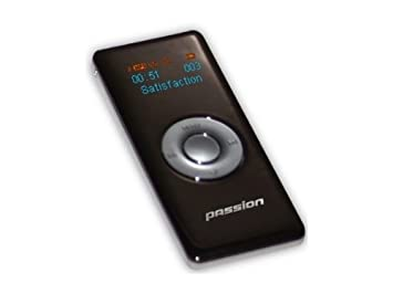 TAKEMS MP3 PLAYER DRIVERS FOR PC