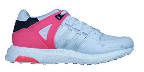 Running Originals turbo Equipment White Ultra running Eqt Adidas Support White 5 7 xAXdqggw