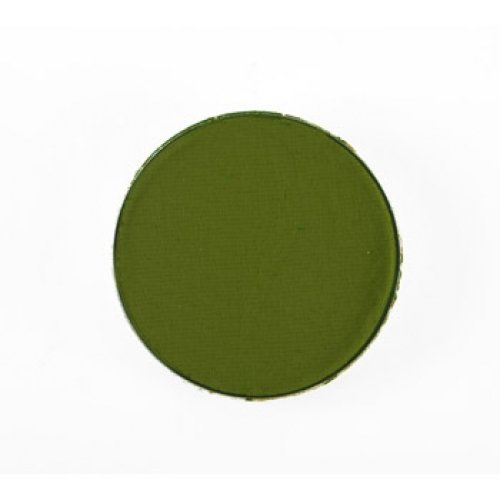 [Mehron Paradise Refill - Nuance Olive (Green) OL (0.25 oz)] (Easy A Olive Costume)