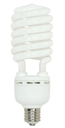 400 watt fluorescent bulbs - 6