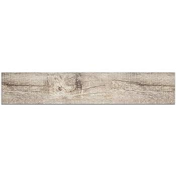 Elegant Vinyl Plank Flooring - Interlocking Floating