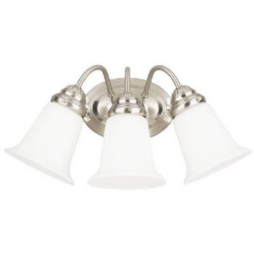 Westinghouse Lighting 6649700 Three-Ligh - Interior 3 Light Shopping Results