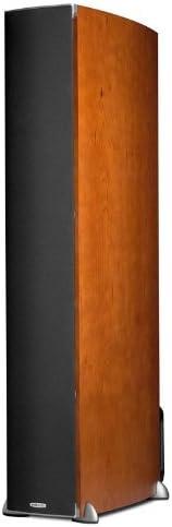 Polk AM9972-A RTiA9 Cherry Pareja de Altavoces de Suelo