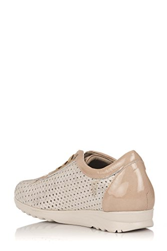 Zapatos Pitillos Zapatos Zapatos Sport Sport Pitillos Pitillos Pitillos Zapatos Sport Pitillos Sport gt6TqT