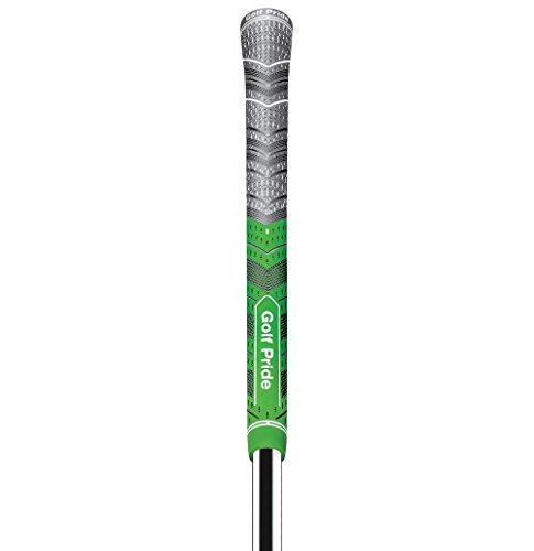 Golf Pride New Decade MCC Plus 4 Golf Grip