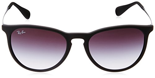 Ray Ban Womens Sunglasses