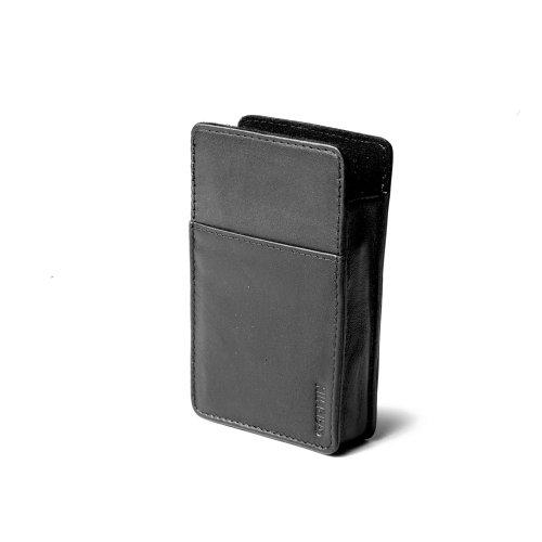 01 Garmin Carry Case - 9
