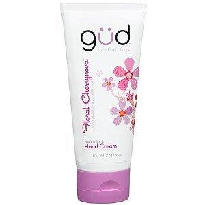 Gud Hand Cream - 5