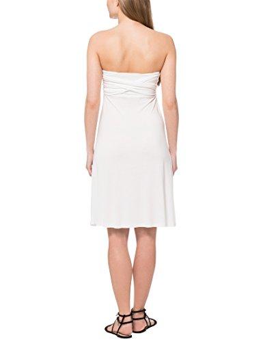 Femme Blanc de Blanc Variable 5 Berydale Port pour avec d't Robe Variantes vxRIwIqP78