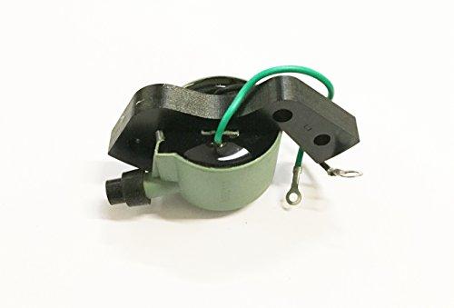 Johnson Evinrude OMC Ignition Coil 1.5-40 HP 18-5181 582995 584477 802371A1