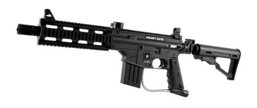 top 5 best ar 15 bolt release,sale 2017,Top 5 Best ar 15 bolt release for sale 2017,