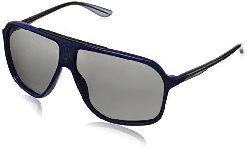 Carrera 6016/S Sunglasses by - Sunglasses For Sale Carrera