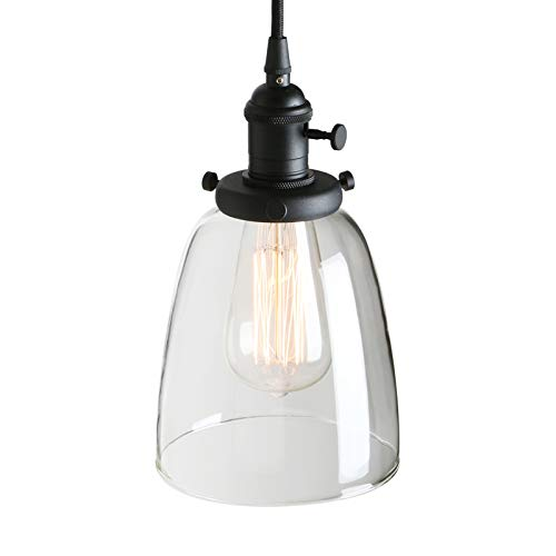 Pendant Lighting For Dining in US - 8