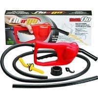 Gas Pump Handle - Scepter Flo N Go 08338 MaxFlo Siphon Pump