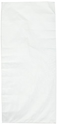 Home Brew Ohio Fine Mesh Nylon Straining Bag – 10 x 23 in.