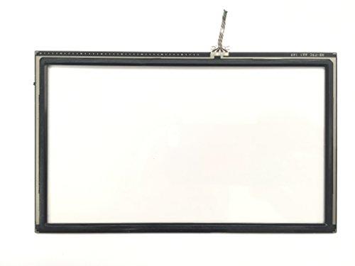 nintendo-wii-u-game-pad-touch-screen-digitizer-replacement-original-unit-black