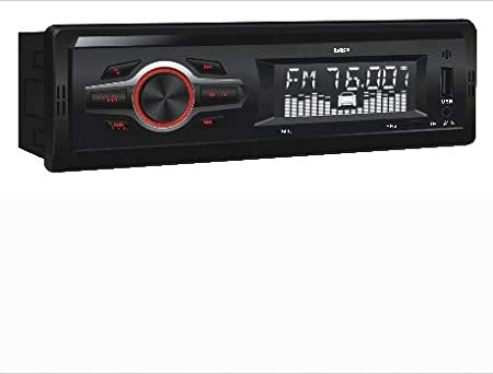 CONNECT2 Belson Radio FM; Bluetooth;Lector US/Micro SD; MP3