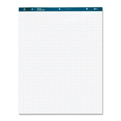 BSN38589 - Business Source Quad Easel Pad by Business Source