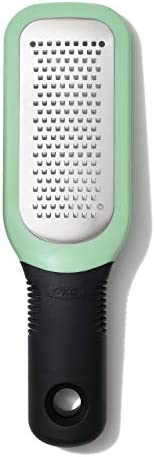 OXO Good Grips Etched Zester