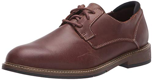 Dr. Scholl's Shoes Men's Cash Oxford