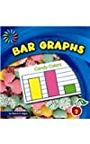 Bar Graphs, Sherra G. Edgar, 1624313906