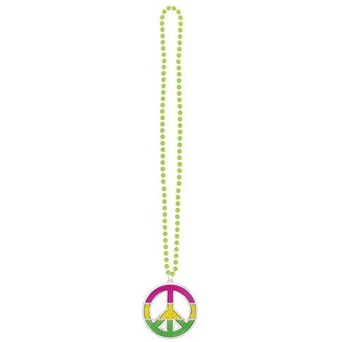 Peace Bling - 6