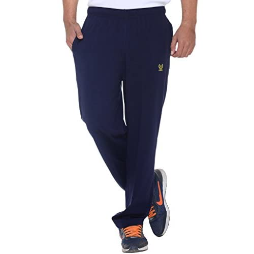 31tVRd7bcCL. SS500  - VIMAL Men's Track Pants