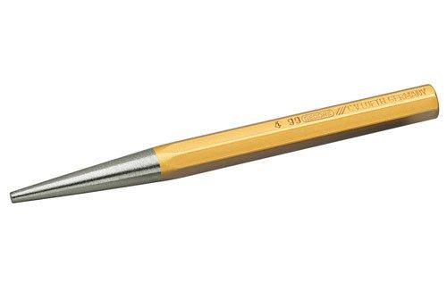 Gedore Durchtreiber 8-kant 120x 12x 10mm-9912-10