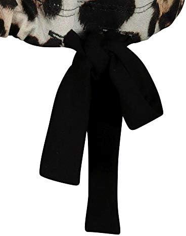 MONARI koszulka damska z krÓtkim rękawem: Odzież