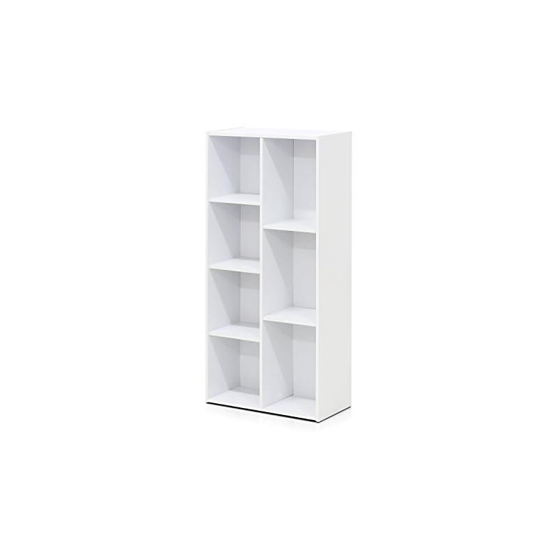 furinno-7-cube-reversible-open-shelf