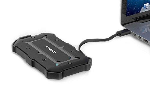 ps3 portable case - 8
