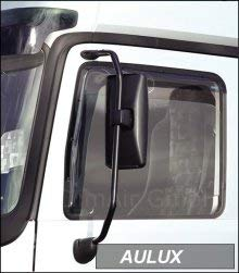 Alkar ClimAir CL 46066 Window Visors