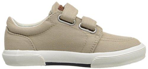 Polo Ralph Lauren Toddler Faxon IL EZ Sneaker