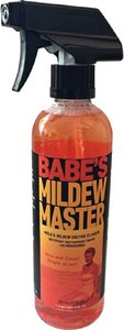 BABE'S BB8516 Mildew Master - Pint