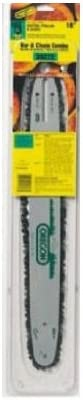 OREGON CUTTING SYSTEMS 36892 Bar and Chain Xtender 18-Inch