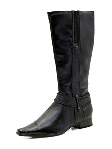 Jane Small Boots Women's Shoes Women's Boots Thigh High Boots 2wrvOD8qyW