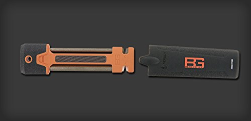 Gerber-Gerber-Bear-Grylls-Field-Sharpener