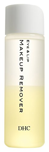 DHC Eye & Lip Makeup Remover 4 fl.oz. by DHC