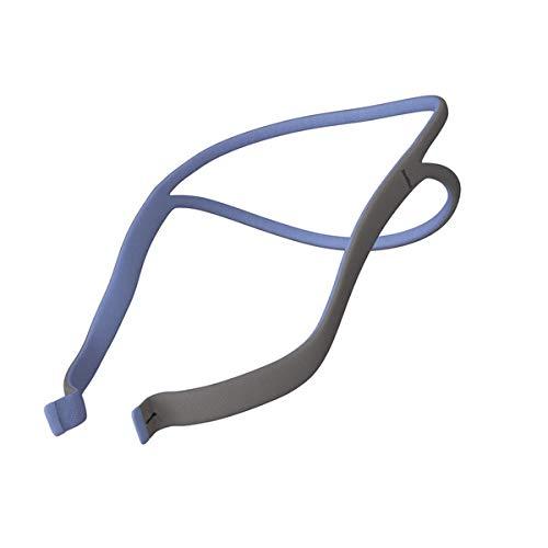 P10 Nasal Pillow Mask Headgear Strap MPN 62935 (AZHeth)