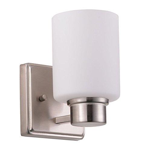 5 bulb vanity light - 6