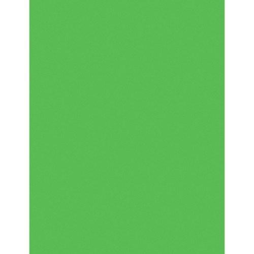 Pacon Neon Bond Paper - Letter - 8.50quot; x 11quot; - 24 lb - 100 / Pack - (Pacon Neon Bond Paper)
