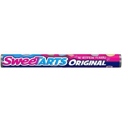 Sweetarts, Tangy Candy (Pack of 36)