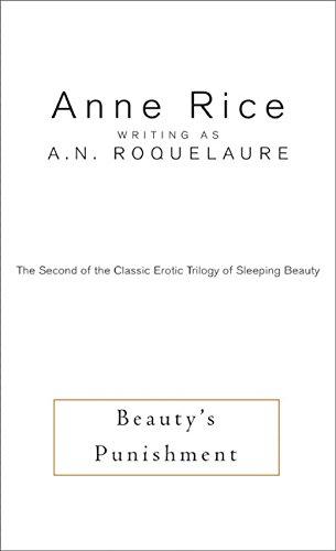 Beauty's Punishment (Sleeping Beauty) PDF