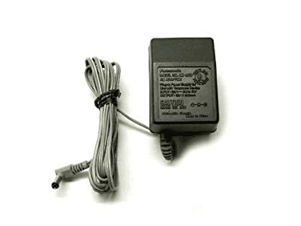 12v 1A DC //w Centre PIN AC adapter 4 SONY Panasonic network devices