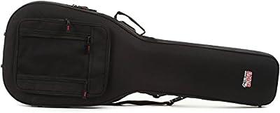 Gator G-PG ACOUSTIC Pro Go Series Acoustic Guitar Gig-Bag by GADL9