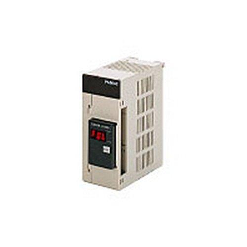 OMRON(オムロン) 電源ユニット C200HW-PA209R B01MSW7SMT  C200HW-PA209R