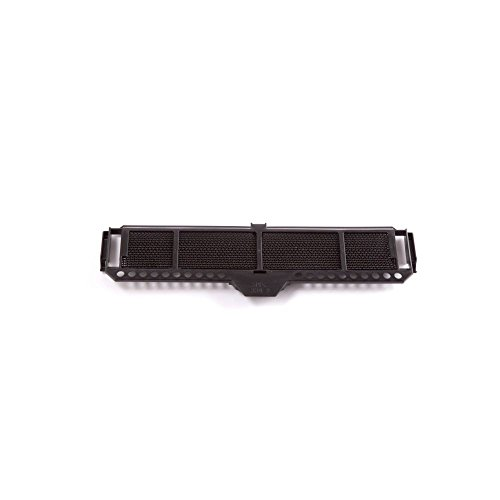 mitsubishi-mac-308ft-e-platinum-deodorizing-filter