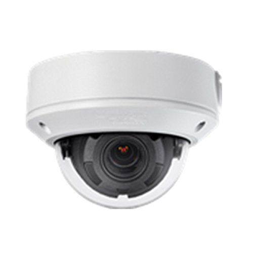 Hikvision DS-2CD1731FWD-I CCTV POE 3MP HD Varifocal IR Dome Security Network IP Camera (Hikvision DS-2CD2732F-IS Update Version)