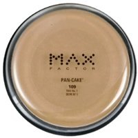 Max Factor Pan Cake Water Activated Foundation, #117 Tan 2 - 1.75 Oz by Max Factor